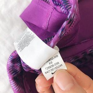 Nike Intimates & Sleepwear - FINAL FLASH- Nike Pro Sport Bra